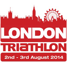 London-Triathlon-2014-logo