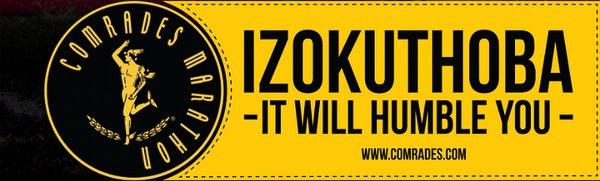Izokuthoba-1
