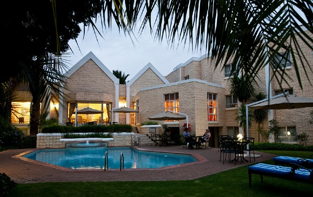 city-lodge-bloemfontein-south-africa